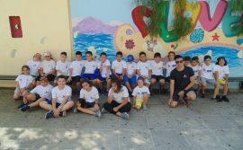 9ο Sports Camp –  2η Περίοδος